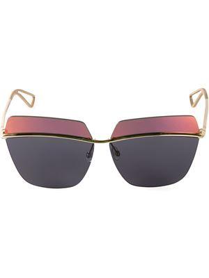 c1b650738 Óculos de sol | Óculos | Pinterest | Óculos de sol, Óculos e Sol