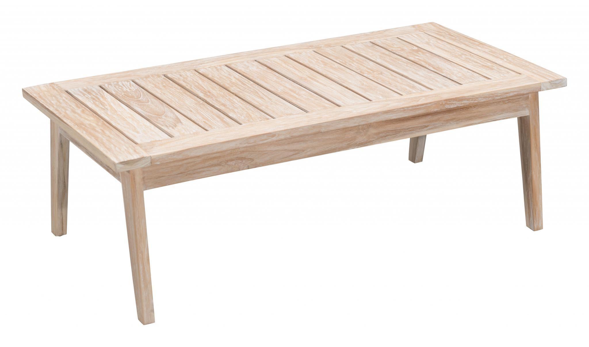 Westport Teak Outdoor Furniture Sale Online Furniture Store