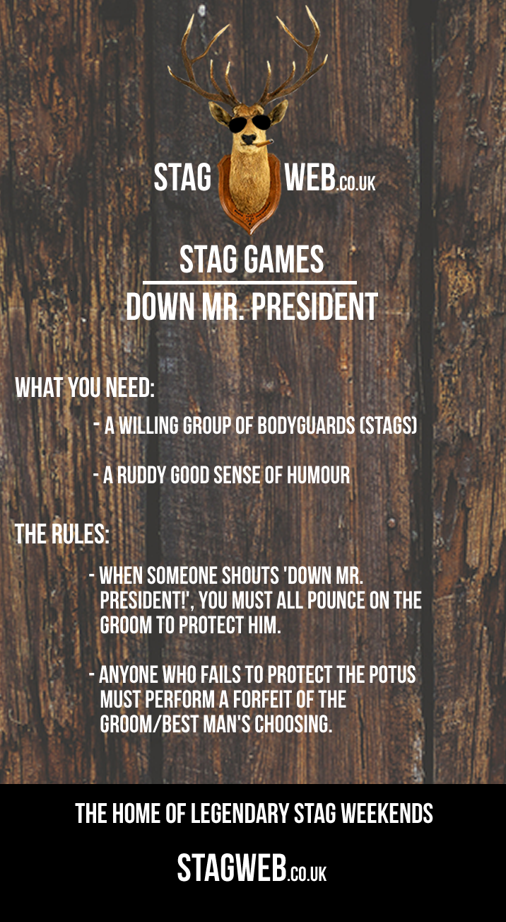 See more at www.stagweb.co.uk! #stagdo #stagweekend #stagparty ...