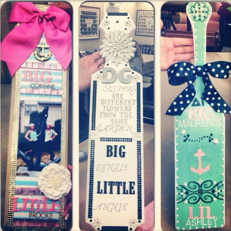 paddle ideas on pinterest sorority paddles kappa alpha theta and
