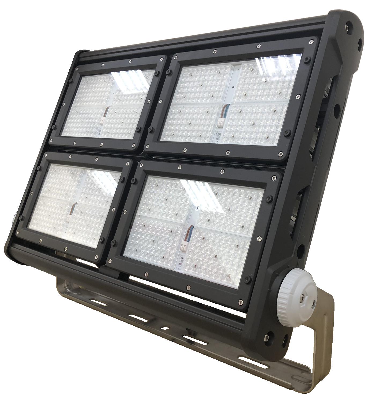 High Mast 960W LED Lighting for Stadiums LED Lighting