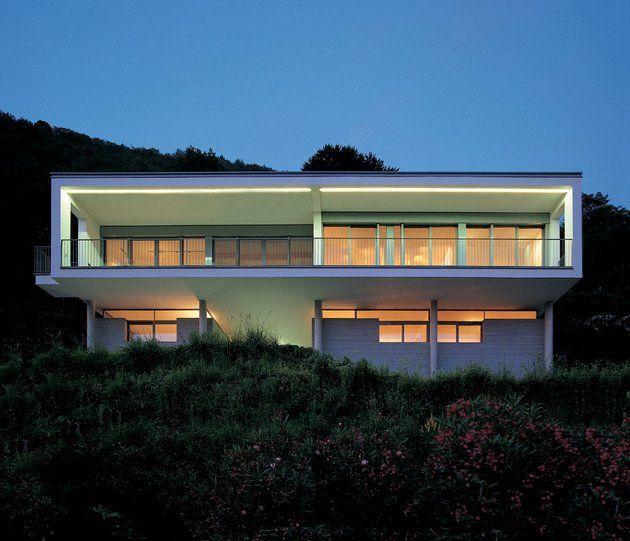 Studio Architettura Marco Castelletti