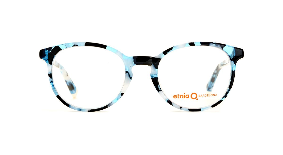 ETNIA Barcelona  BABYLON BLWH   Cute Specs   Pinterest   Collection 572696743759