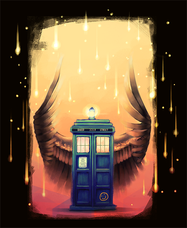 Tardis Wallpaper Iphone: Best 25+ Sherlock Wallpaper Iphone Ideas On Pinterest