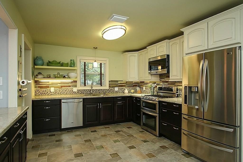 Image result for american woodmark kitchens | Kitchen ...