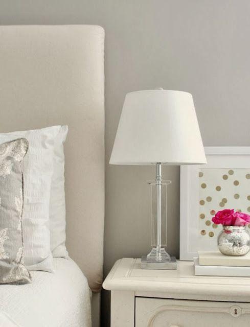 Best Craving A Change Of Color Bedroom Decor Inspiration 400 x 300