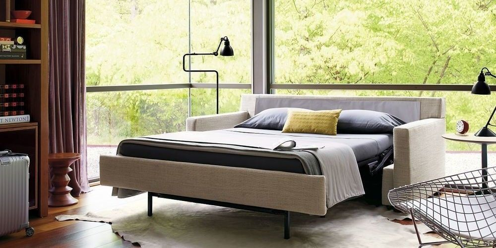 How Couch Sofa Bed Remains To Be The Best In 2020 Contemporary