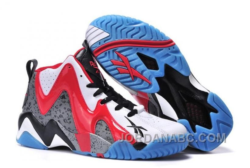 b37a819eb0f5ef http   www.jordanabc.com reebok-kamikaze-ii-. Shoes 2016Jordan ShoesAir  JordanBasketballMens ...