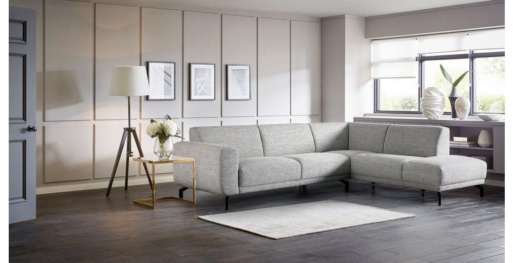 Corner Sofas Under 1000 Sofa