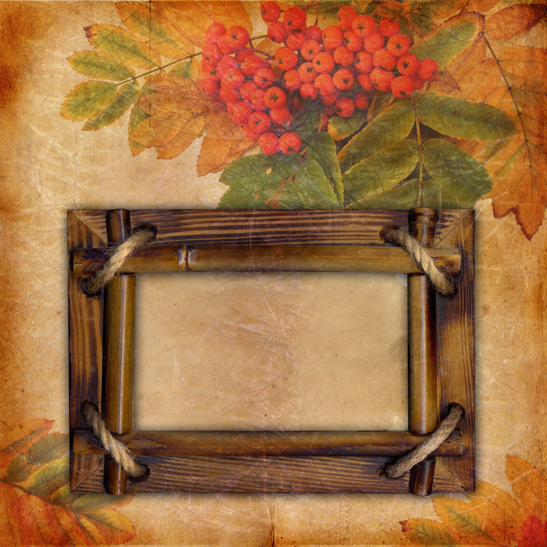 coleccion vintage frame 5