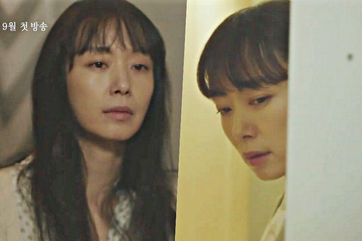 Watch: Jeon Do Yeon Hits Rock Bottom In Emotional Teaser For New Drama With Ryu Jun Yeol