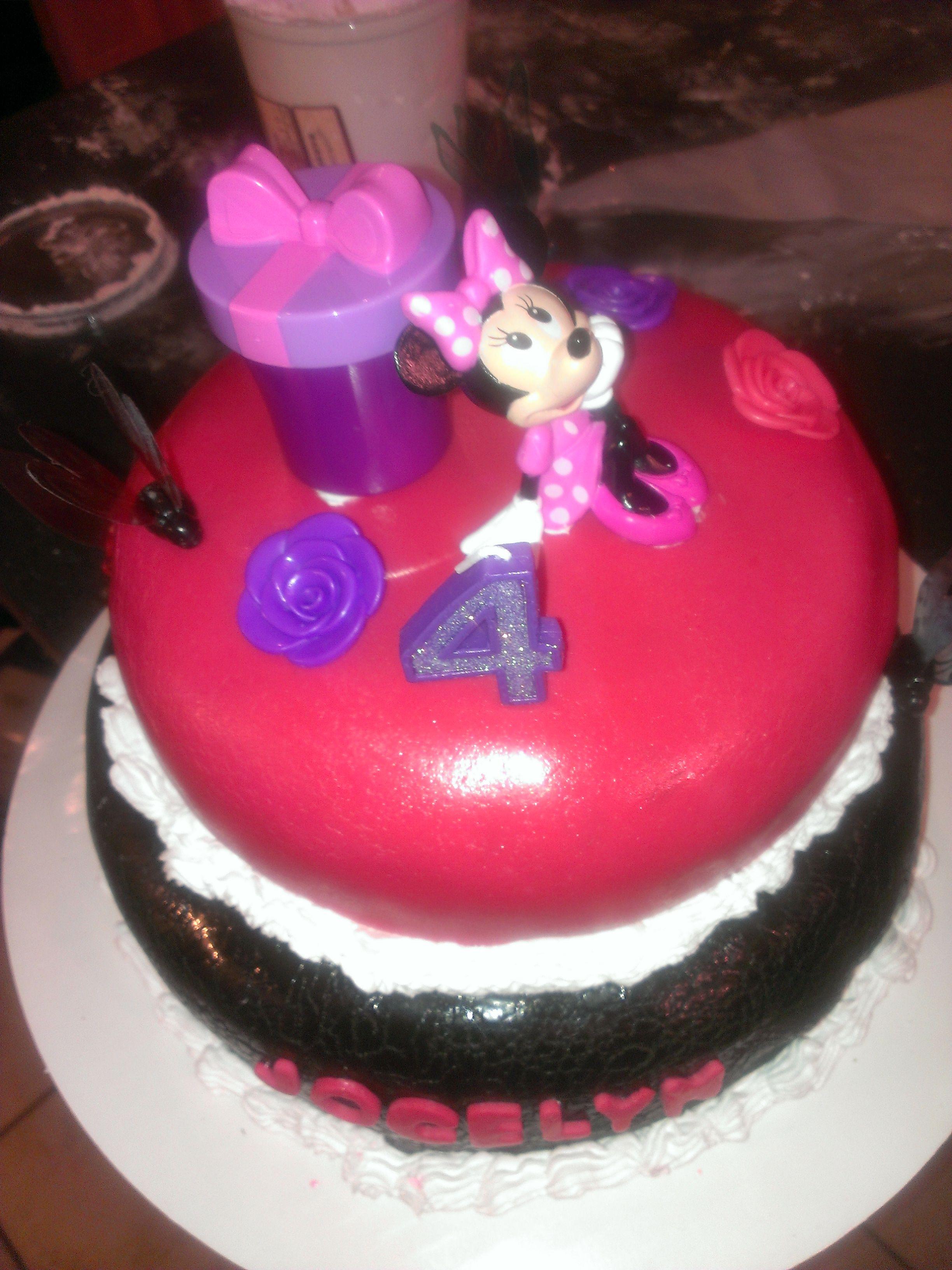 Minnie mouse cake minnie mouse cake cake mouse cake