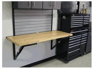 Strange Folding Workbench Brackets Garage Workbench Plans Home Unemploymentrelief Wooden Chair Designs For Living Room Unemploymentrelieforg