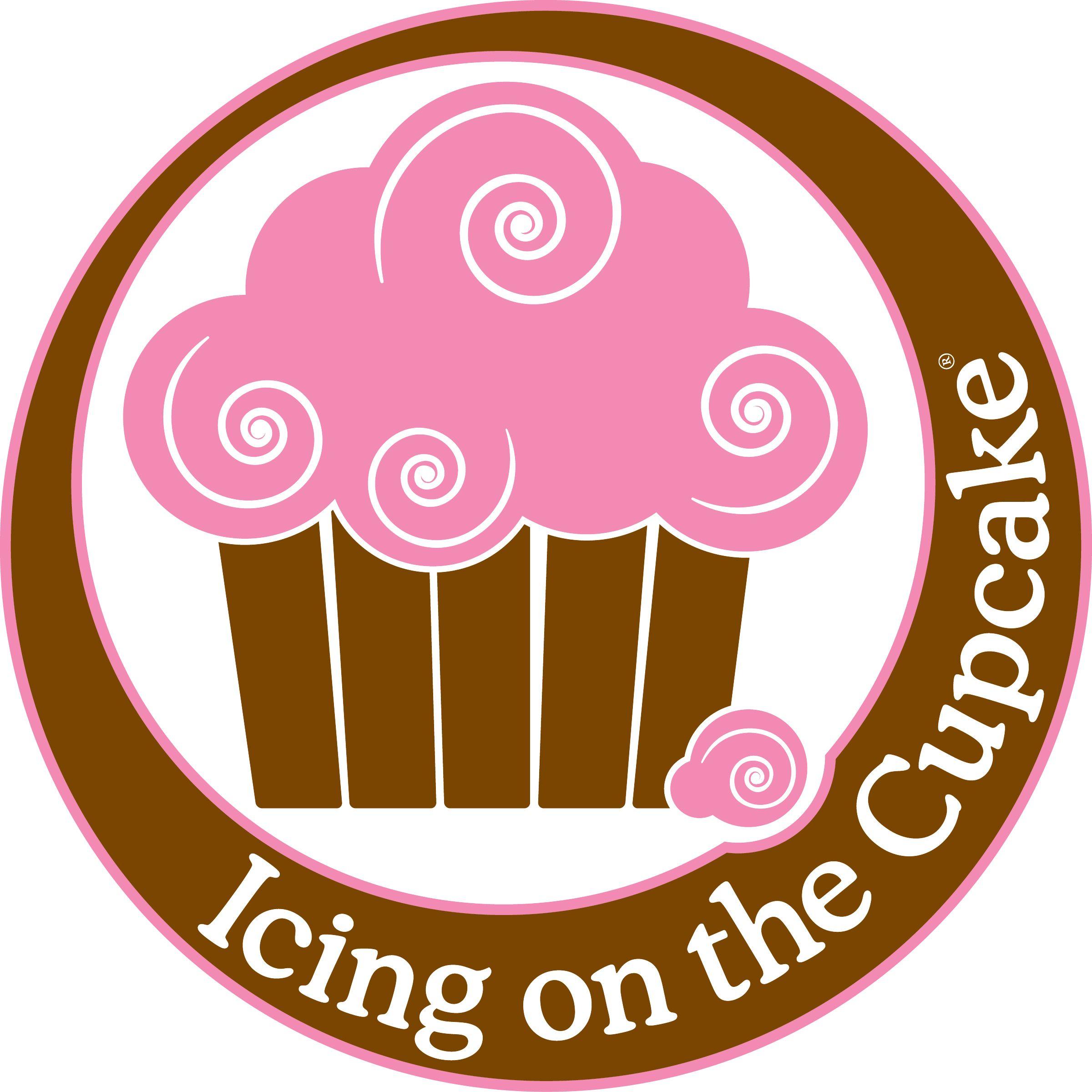 cupcake bakery logos 188 16 kb jpeg warning terrible