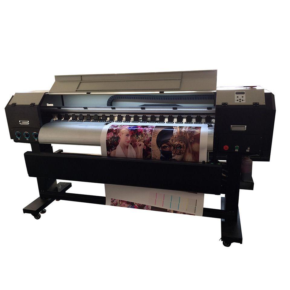 Epson Surecolor Sc F2000 T Shirt Printer Price - DREAMWORKS