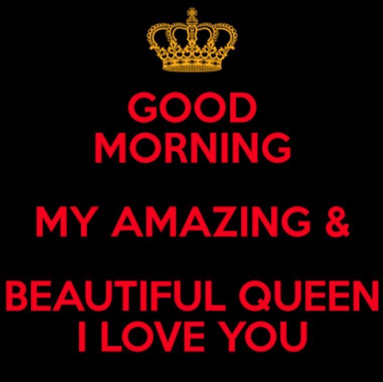 Magandang Buhay Mahal Kong Tunay Good Morning Sweetheart Quotes Good Morning Love Good Morning Beautiful Quotes