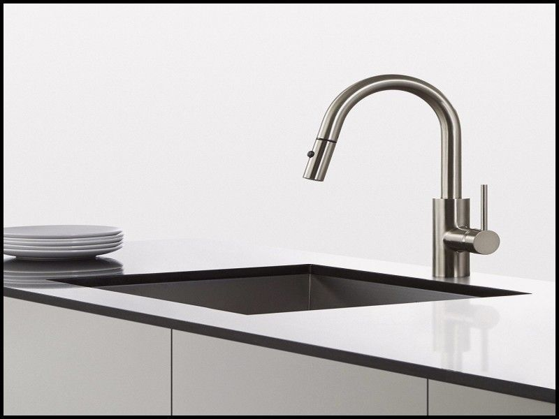 Belle Foret Kitchen Faucet Parts | Dandk Organizer