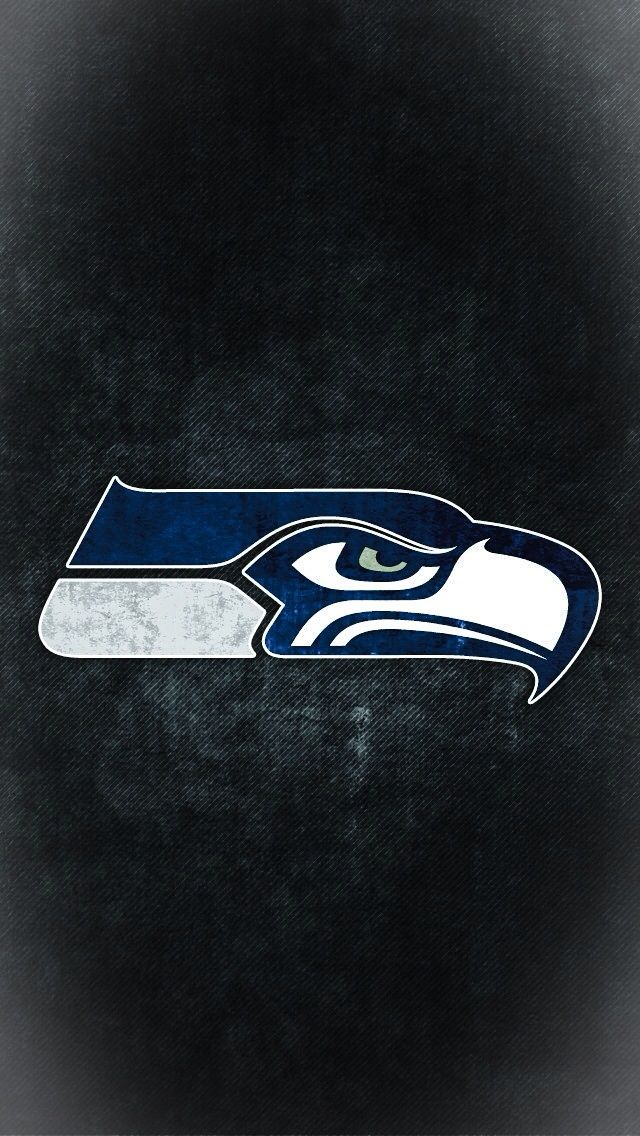 The 1 Iphone5 Sports Wallpaper I Just Shared Sports Wallpapers Seahawks Nfl Seahawks