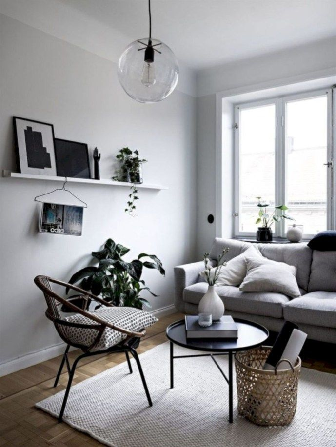 cozy small living room decor ideas for your apartment also image result industrial interior design hearth decoracao rh br pinterest