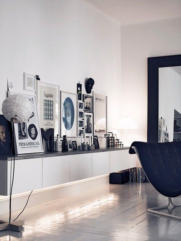 Living Room Design  Furniture and Decorating Ideas http   home furniture. Living Room Design  Furniture and Decorating Ideas http   home
