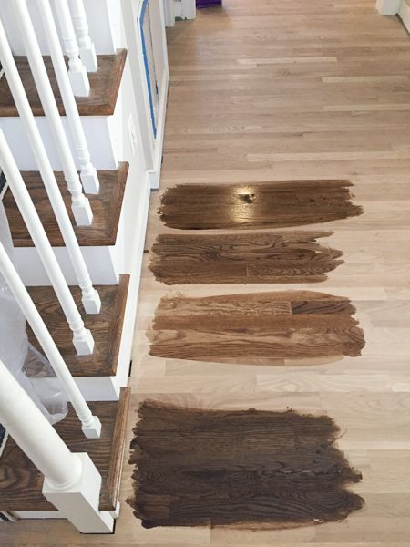 Best Refinishing Your Hardwood Floors What To Expect Wood 400 x 300