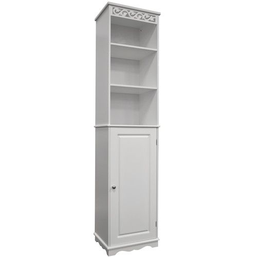 Found it at Wayfair.co.uk - 40 x 169.3cm Freestanding Cabinet