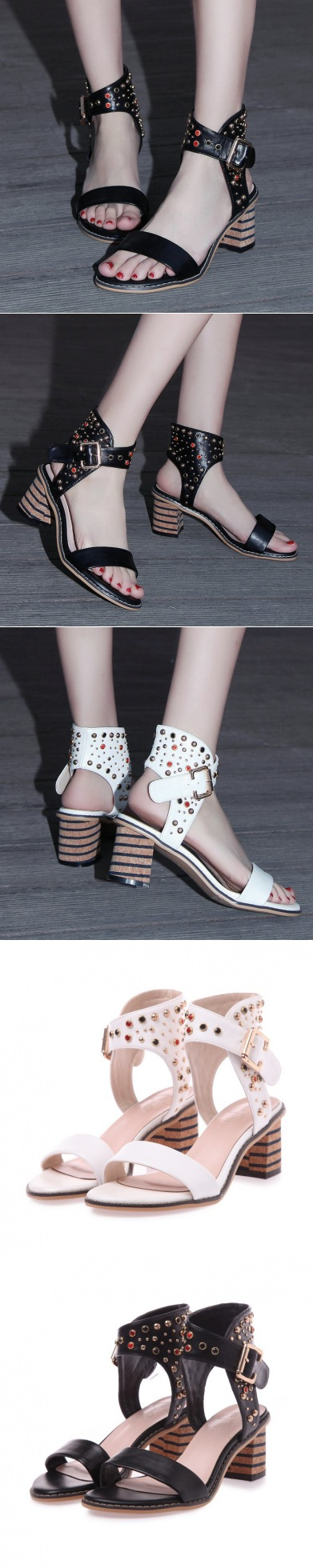 Wedding Event Chiseled Sandals For The Purpose Of Spouse Sexiest Bridal Shoes…