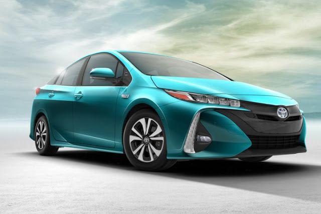 Buy Modern Cheap Fairly Used Cars In Nigeria Toyota Honda
