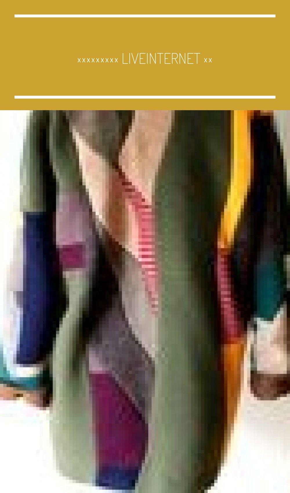 Мобильный LiveInternet Пальто  пэчворк  lauramz  волшебный мир Ларисы  pullover inspiration pullover inspiration