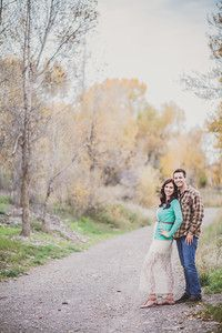 Tyler Shearer Photography Engagements Rexburg Idaho Wedding Photographer