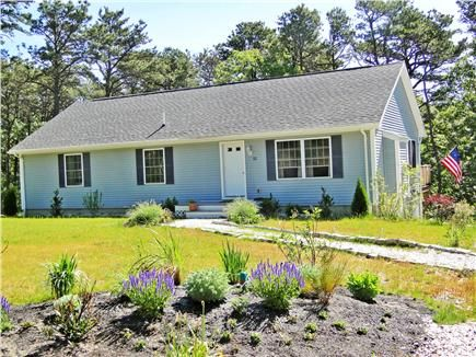 brewster vacation rental home in cape cod ma 02631 4 10 mile walk rh pinterest co uk