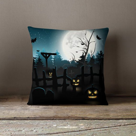 Spooky Decorations Creepy Decorations Halloween Decor - creepy halloween decor