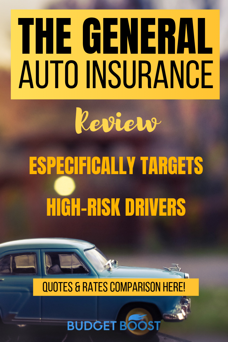 High Risk Car Insurance >> Are You Having Trouble Finding The Car Insurance If You