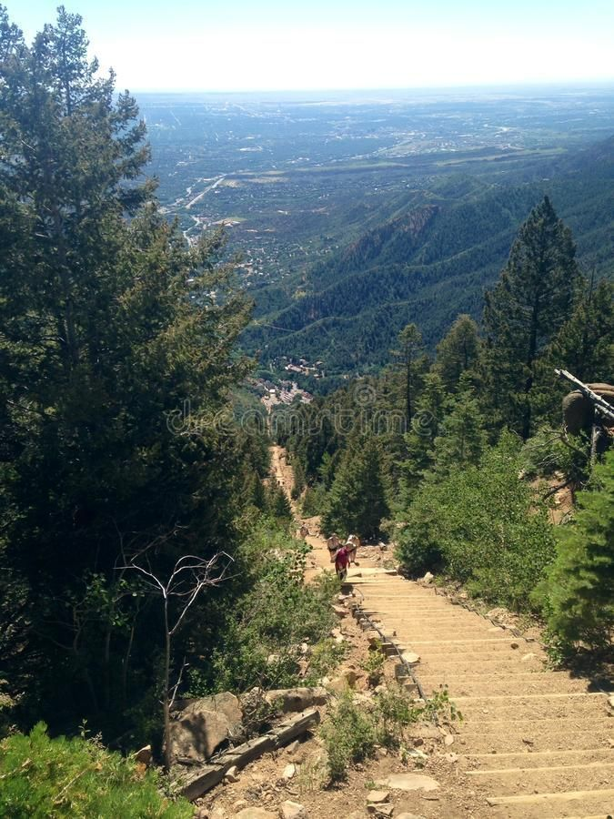 What a View!. Beautiful view from the top of the Manitou Springs Incline , #AD, #view, #Beautiful, #View, #top, #Incline #ad #manitousprings What a View!. Beautiful view from the top of the Manitou Springs Incline , #AD, #view, #Beautiful, #View, #top, #Incline #ad #manitousprings What a View!. Beautiful view from the top of the Manitou Springs Incline , #AD, #view, #Beautiful, #View, #top, #Incline #ad #manitousprings What a View!. Beautiful view from the top of the Manitou Springs Incline , #A #manitousprings