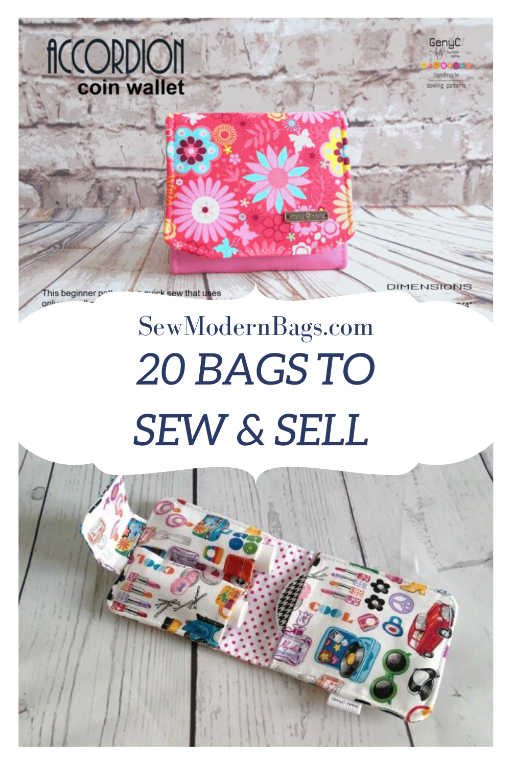 Sewing To Sell At Craft Fairs : sewing, craft, fairs, Sewing, Business, Ideas, Sell,, Things