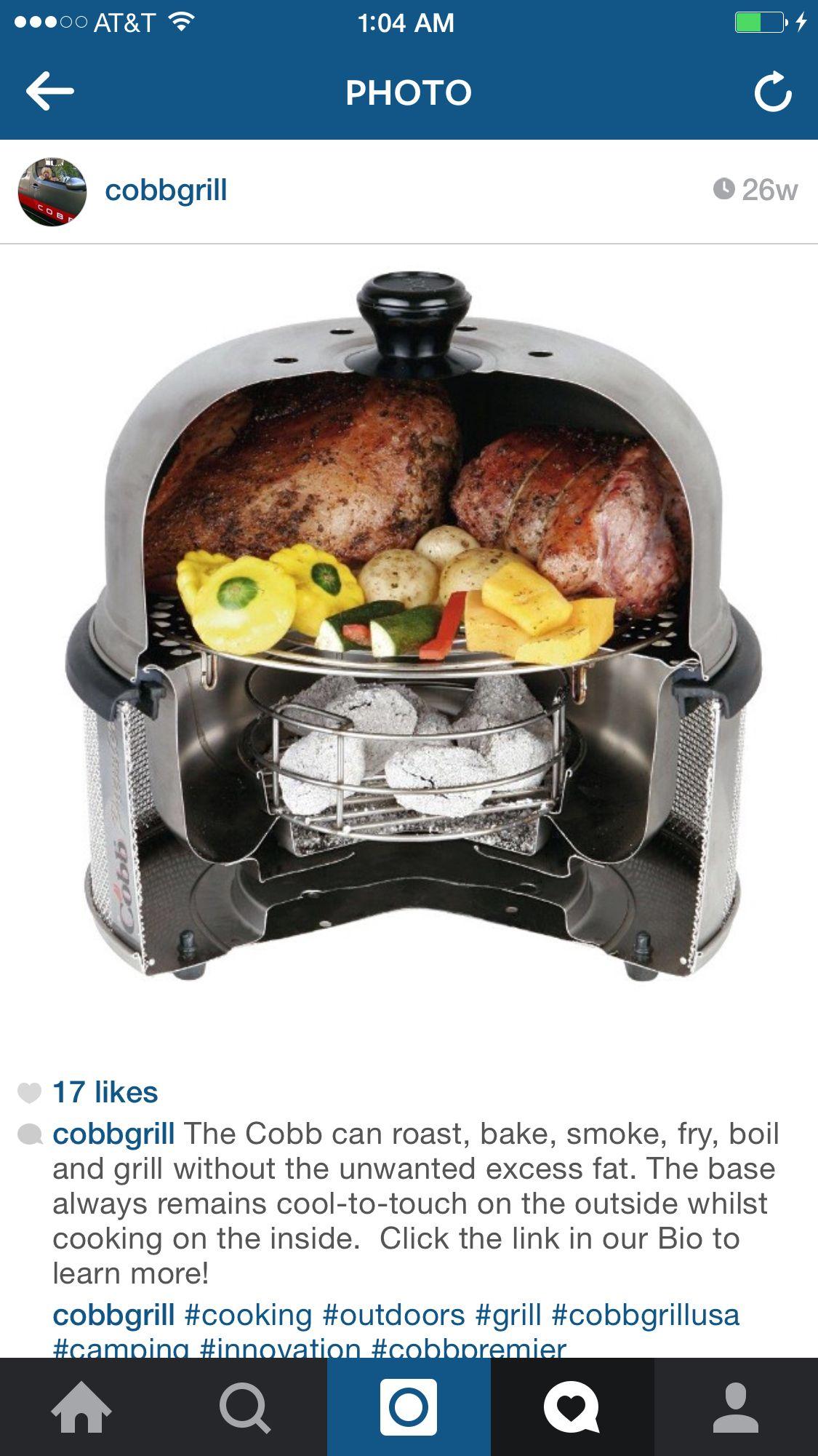 cobb premier | cobb recepten | pinterest | outdoor cooking and grilling