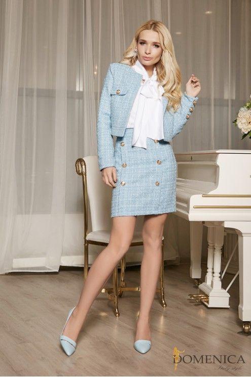 15+ Cute fashion outfits ideas en 2020   Ropa de chicas