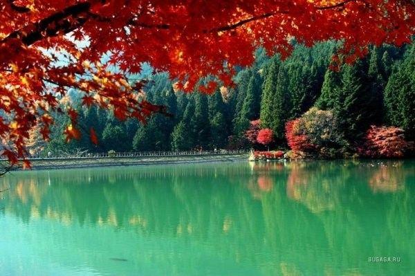 Manzara Doğa Resimleri - Sayfa 4 - Vazgecmem.NET