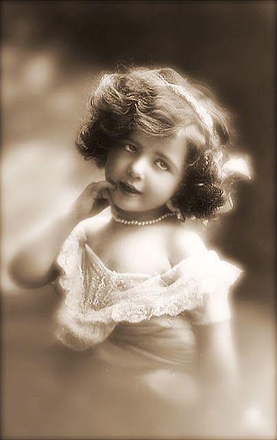 Lovely girl 2
