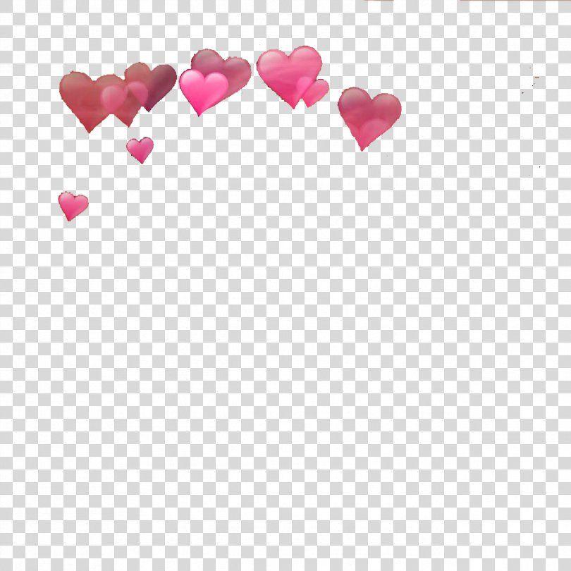 Heart Picsart Photo Studio Desktop Wallpaper Heart Png Heart Editing Emoji Image Editing Love Picsart Desktop Wallpaper Heart Emoji