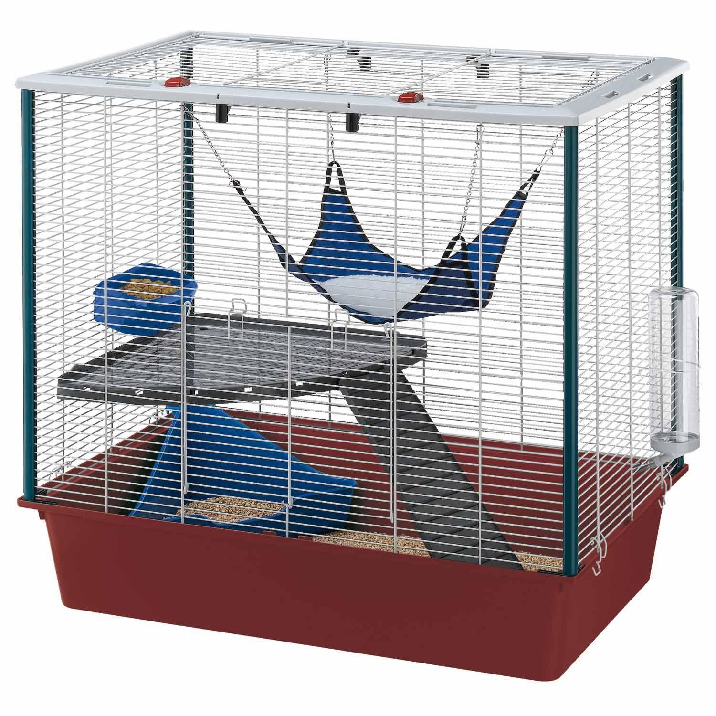 Hagen Living World Ferret Habitat Petco Store Pet Ferret Small Pets Small Animal Cage