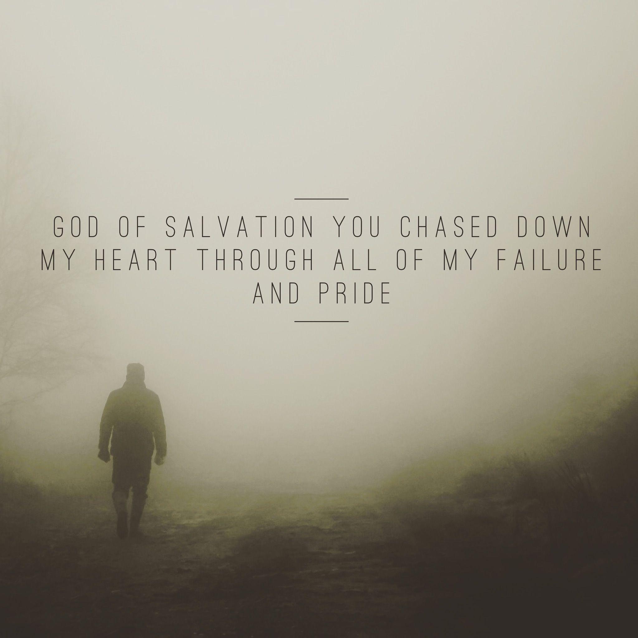 Our god is faithful hillsong