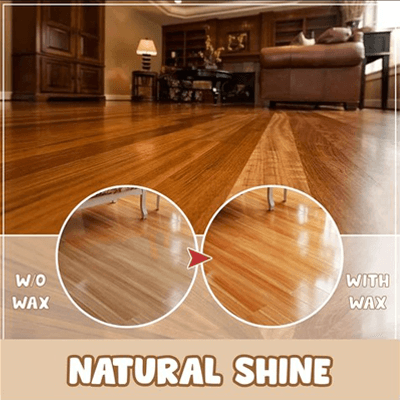 Beewax Wood Polish In 2020 Furniture Scratches Staining Wood How To Clean Furniture