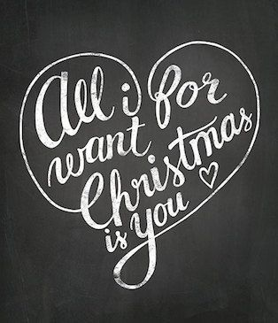 Showpieces Burberry Vicki Archer Christmas Love Quotes Christmas Quotes Sweet Quotes For Him