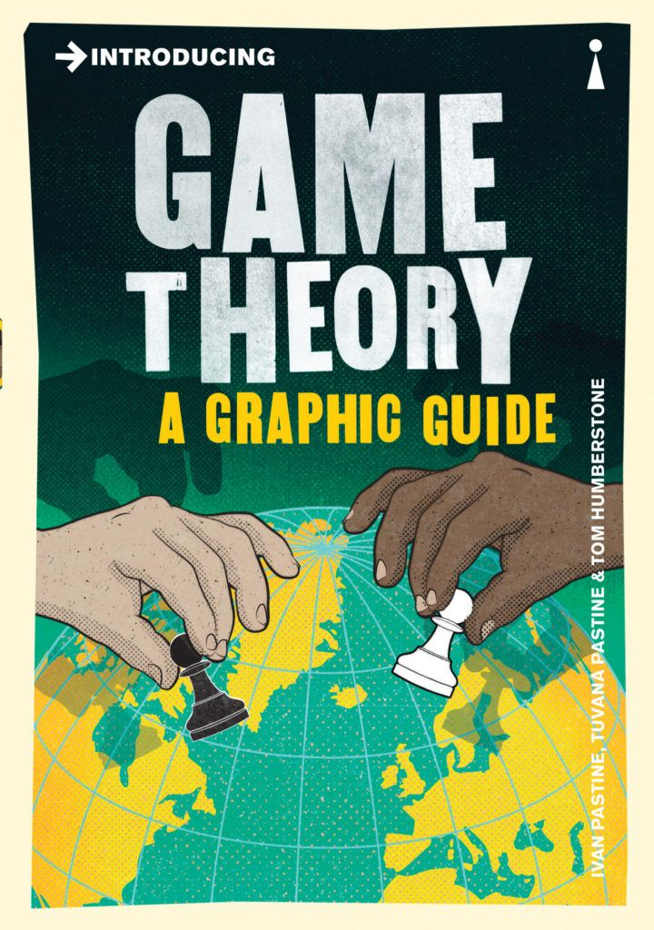 Pin by ho on Graphic Guides Introducing... (book series