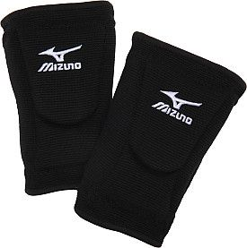 Mizuno Volleyball Knee Pads Love These My Fav Volleyball Outfits Volleyball Knee Pads Volleyball Workouts