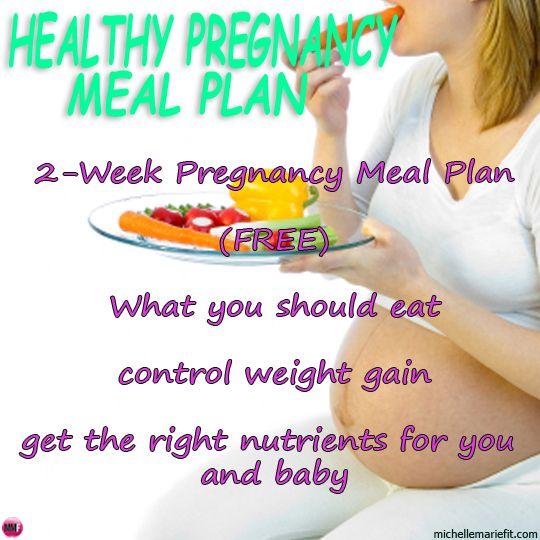 Lactose free diet menu plan