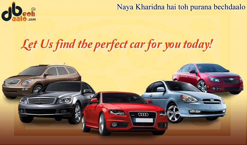 Find The Perfect Car: Let Us Find The #perfect Car For You #today....!!!