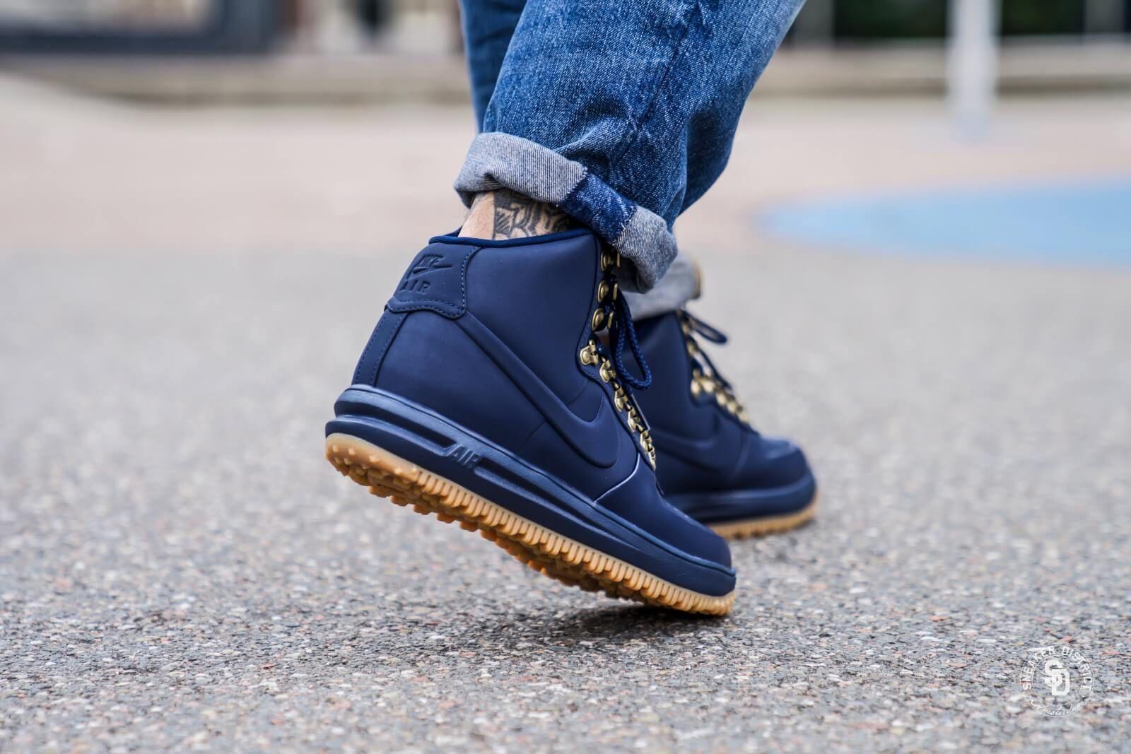 Pin on shoe game