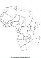 disegni_da_colorare_geografia/africa/africa1.JPG